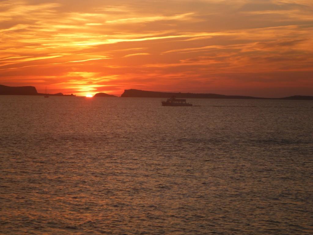 Ibiza Closing Parties 009