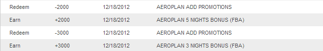 StarwoodAeroplan