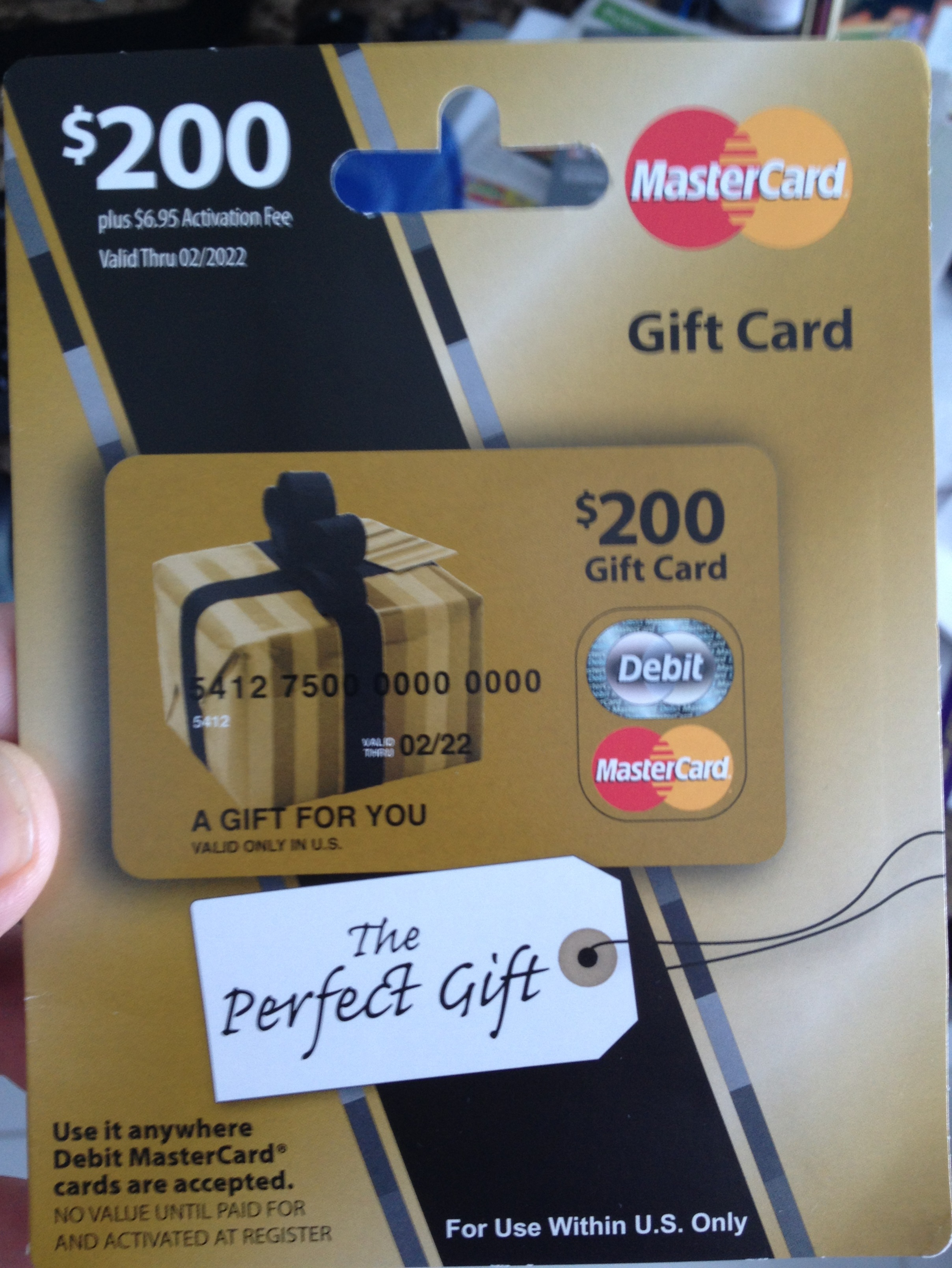 2000 Easy Ultimate Rewards Points this week from Staples