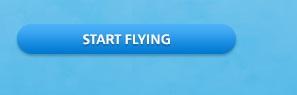Start Flying