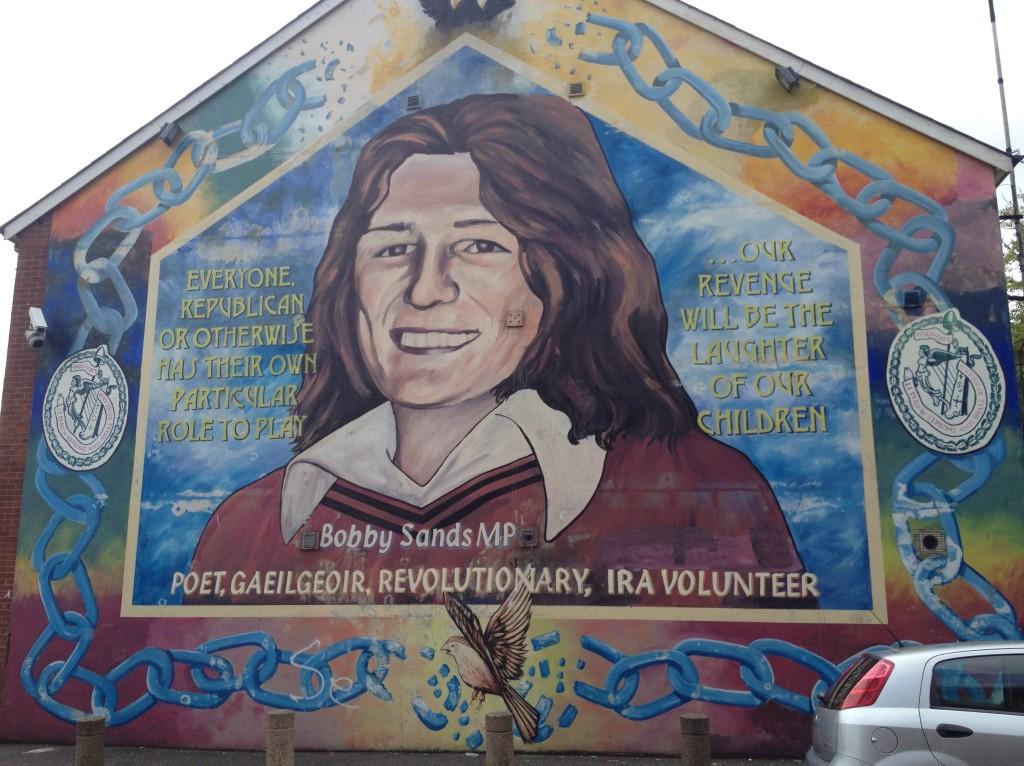 Belfast 10