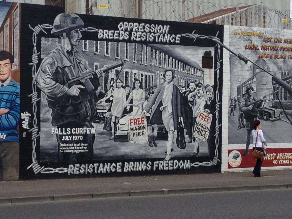 Belfast 11