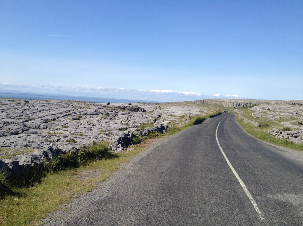 Burrens