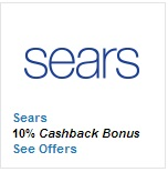 discover sears