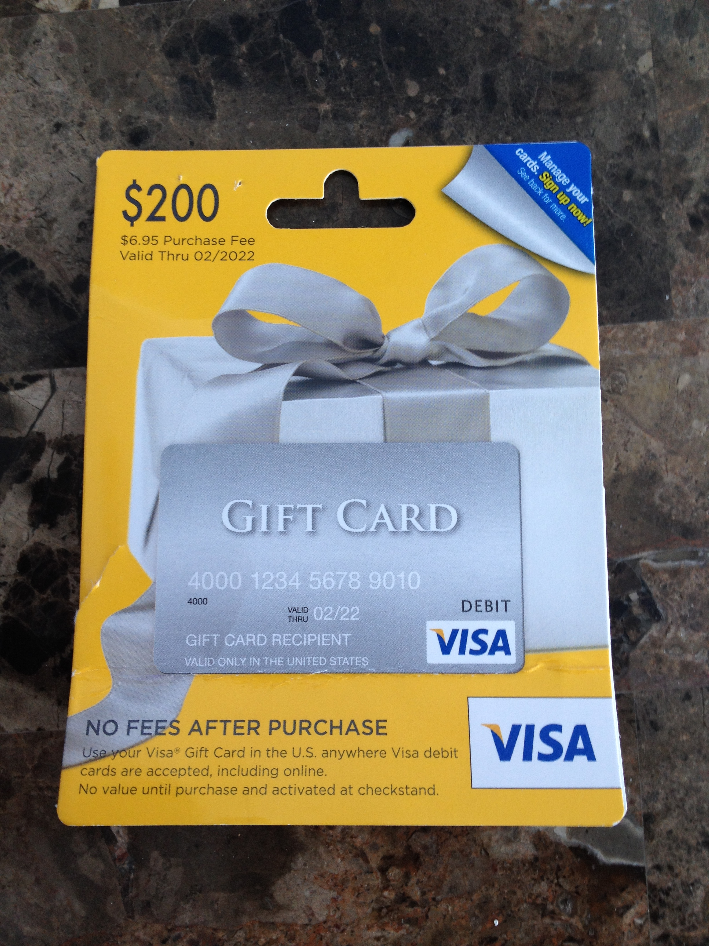 How to use the Walmart Money Pass Kiosk to load gift cards onto ...