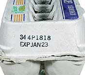 Expiration_Date