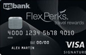 US Bank Flexperks