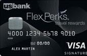 US Bank Flexperks
