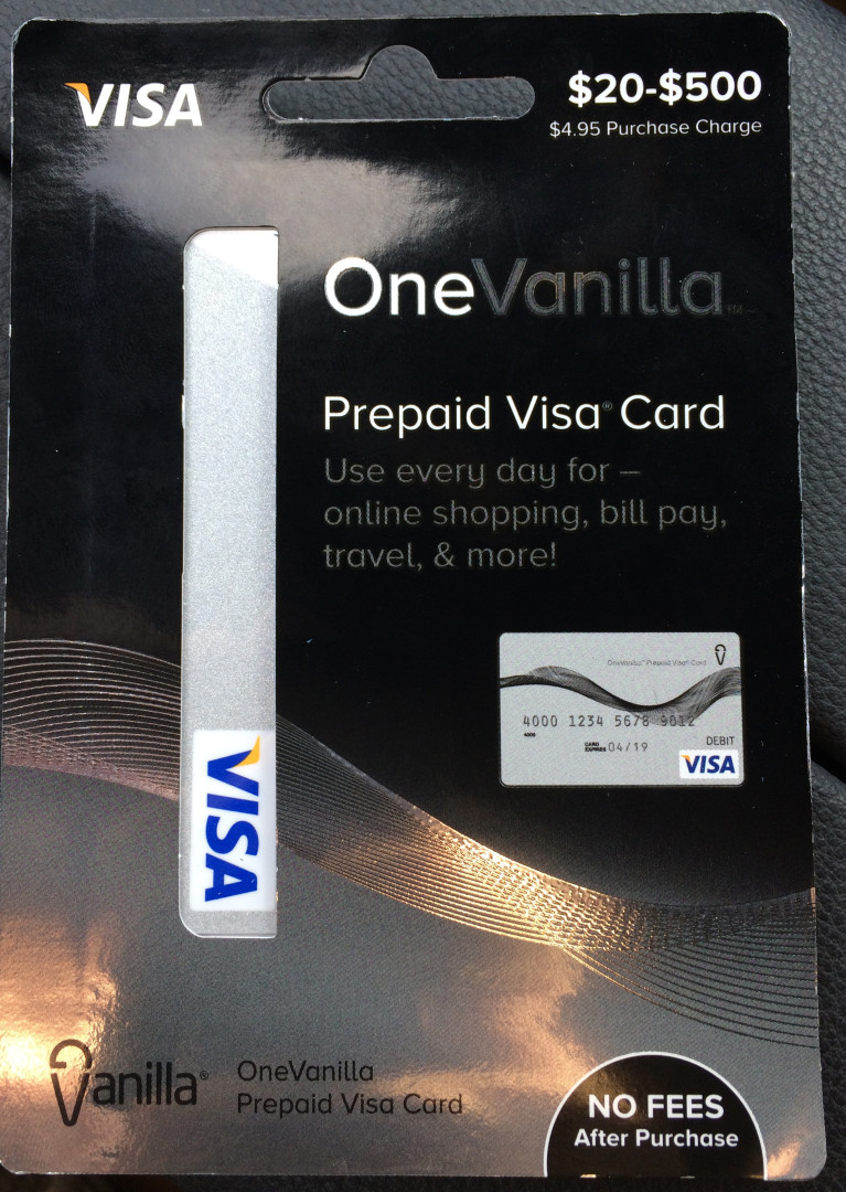 how i made an easy 62 with my discover card