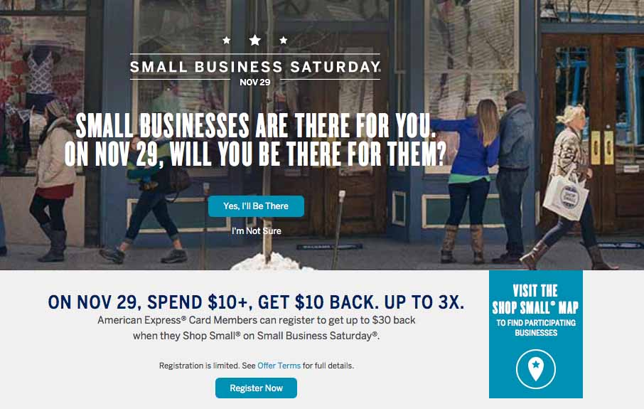 Prepaid cards archives travel with miles small business saturday 2 colourmoves