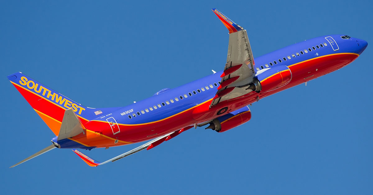 Feb 27,  · The number of points needed for a free Southwest flight already varies because it's tied to the price of a ticket at the time of booking (as are the number of points earned for flights taken).
