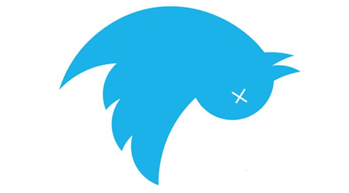 BlueBirdRIP