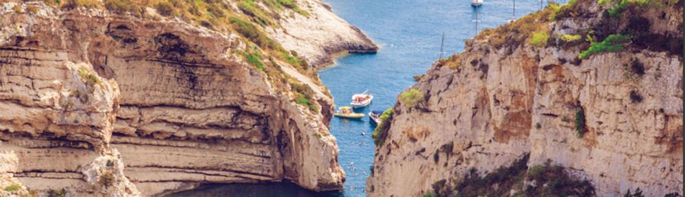 TWM, Take Me Away to Croatia for Free!